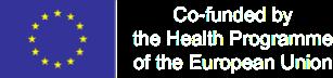 UE disclaimer