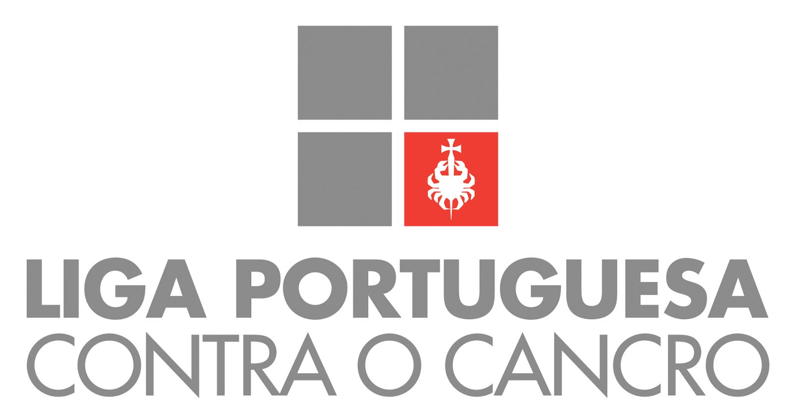 portuguese cancer league logo