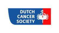 DCS-logo_RGB_ENG_100