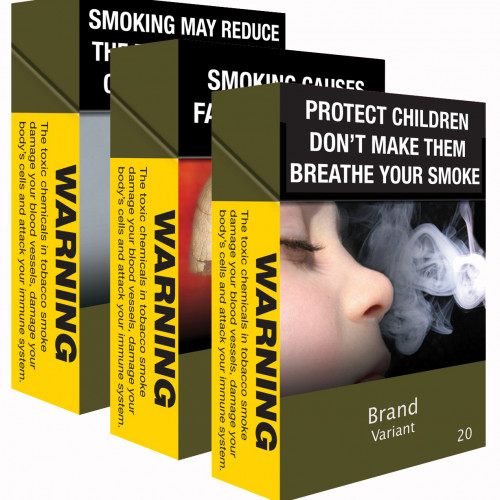 tobacco-control-plain-packaging_oncology-news-australia